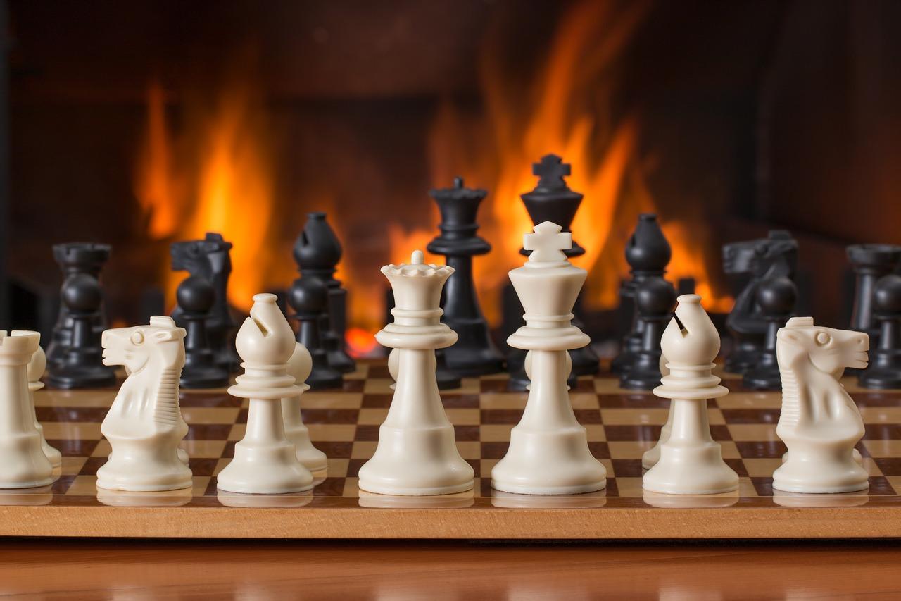 Chess 2489553 1280