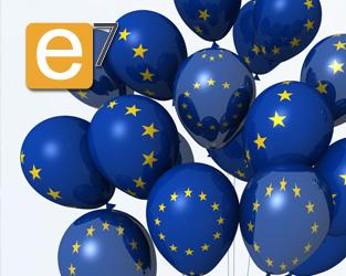 E7 News Qe