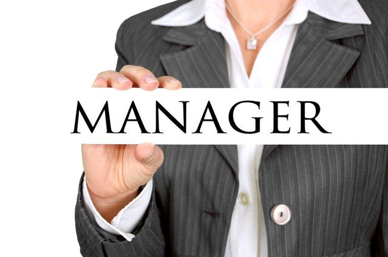 Energia e competenze manageriali, la ricerca di EXS-EY