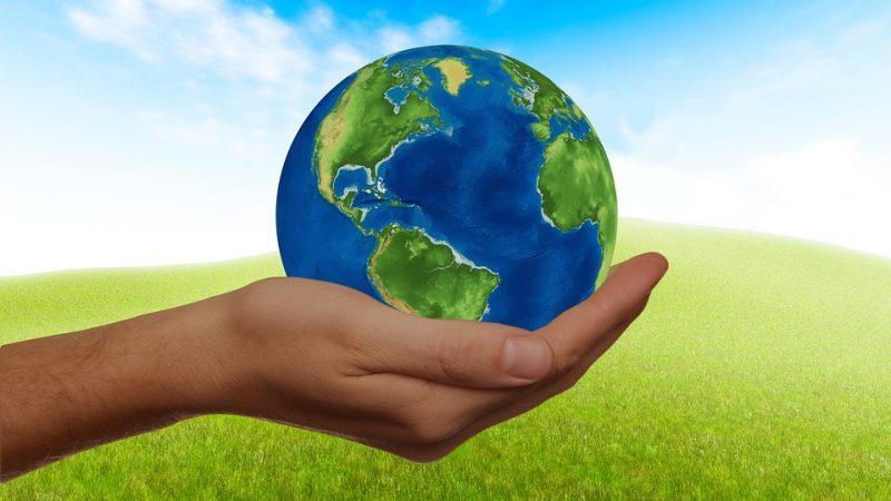 Sustainability E1527083063343