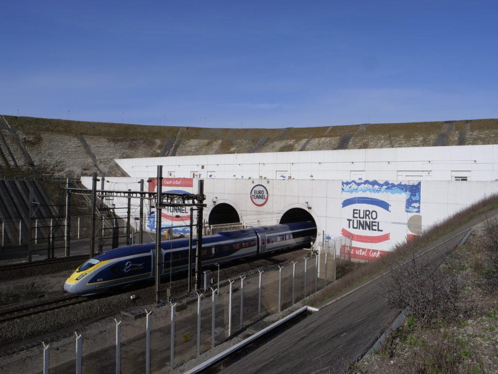 Eurotunnel1 1024x768