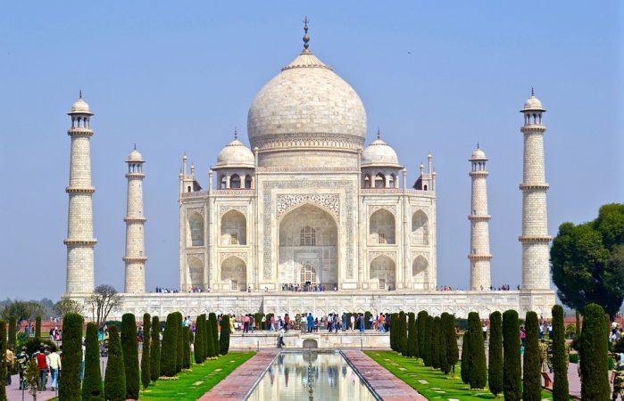 India E1528120158696