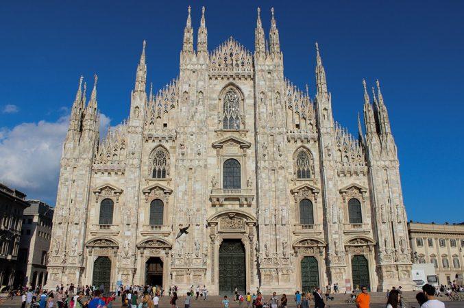 Milano E1530281455508