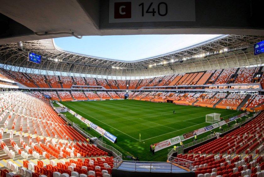 Mordovia Arena5