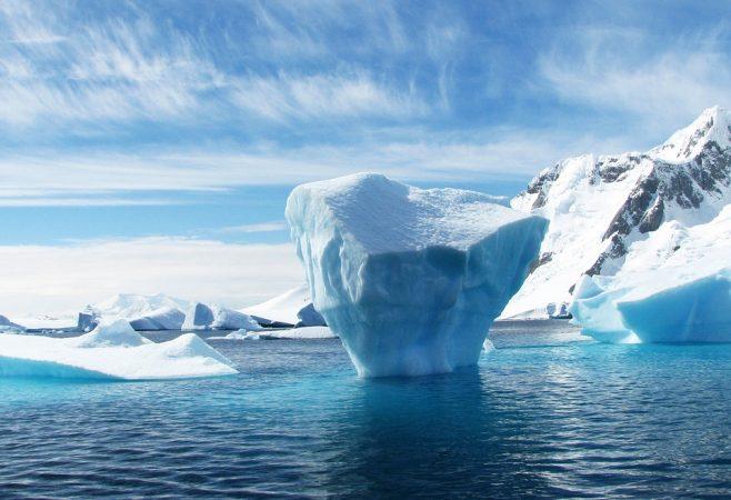 Antartide E1528998342716