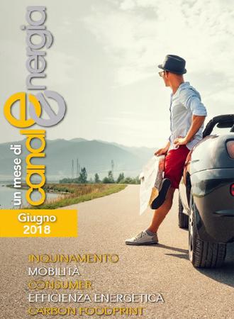 copertina mensile giugno