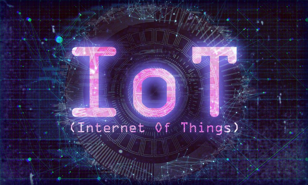 Iot 3404892 1920 1024x614