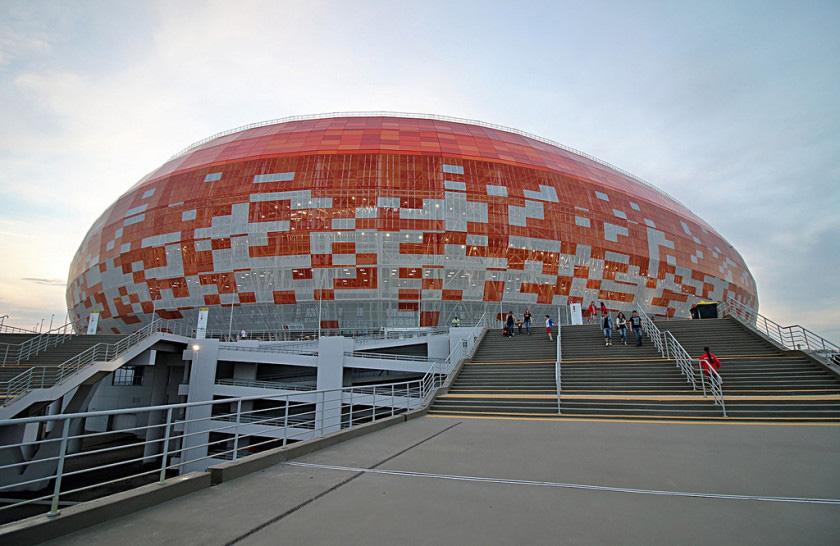 Mordovia Arena3