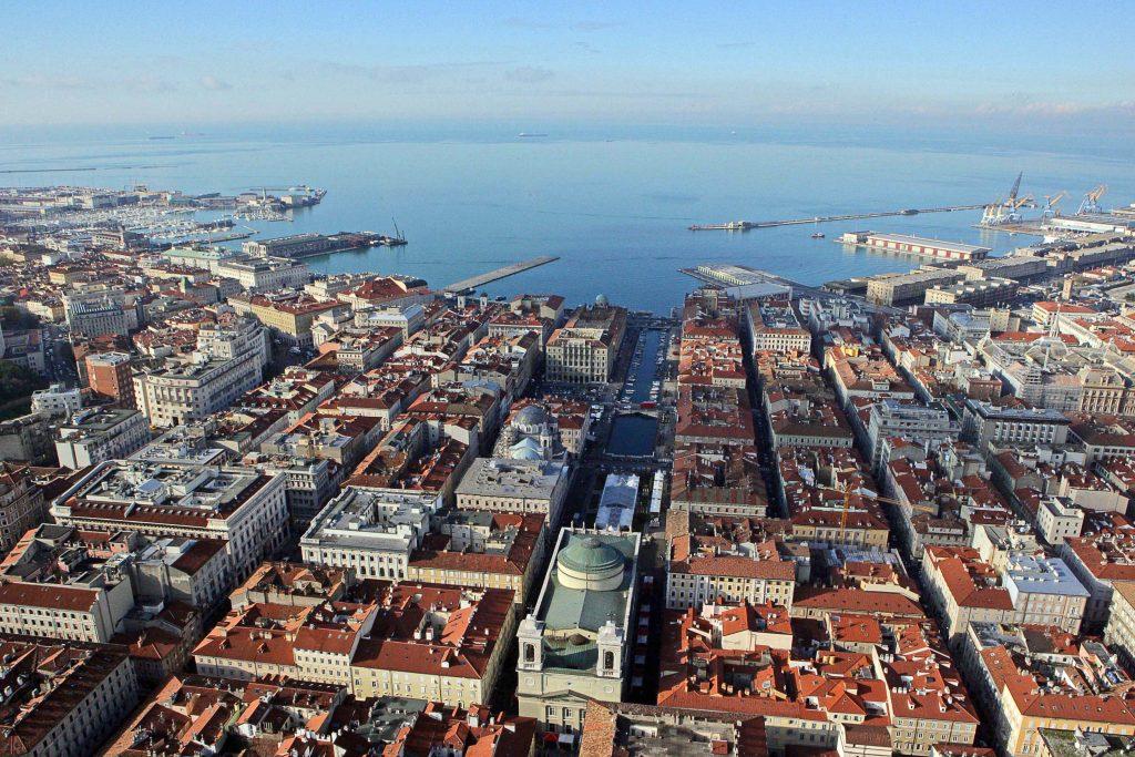 Trieste 1024x683