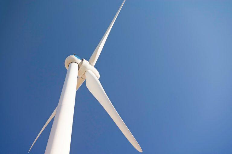 E.On inaugura l'impianto eolico più grande del Mar Baltico
