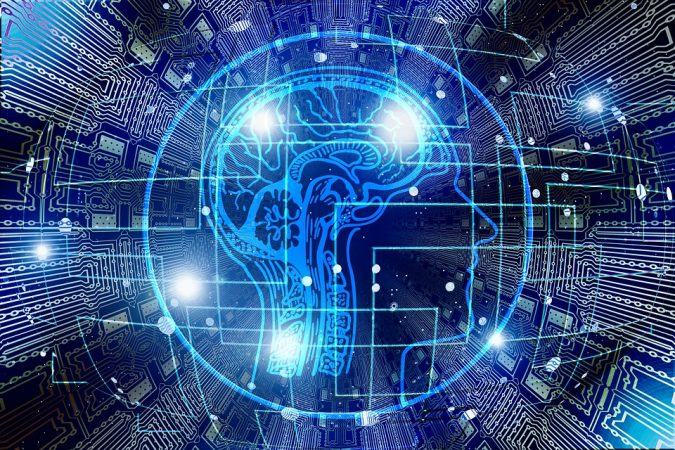 Intelligenza Artificiale E1531297961524