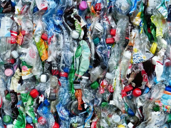 Bottiglie Plastica E1532536455198