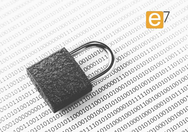 Cybersecurity, il rischio per il settore elettrico