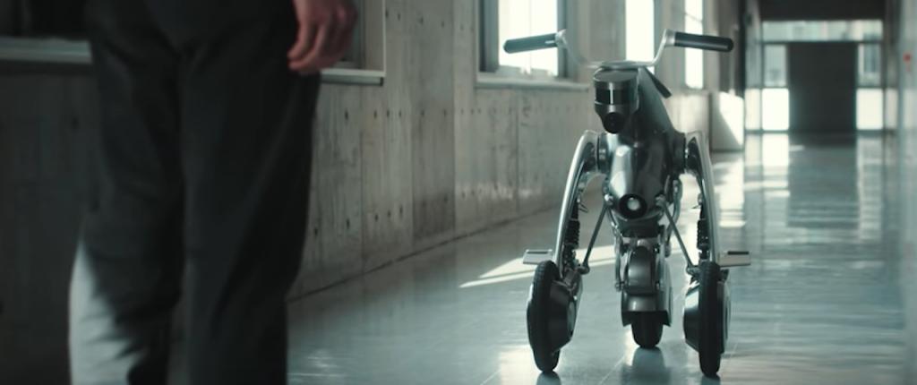 Robotbici 1024x430