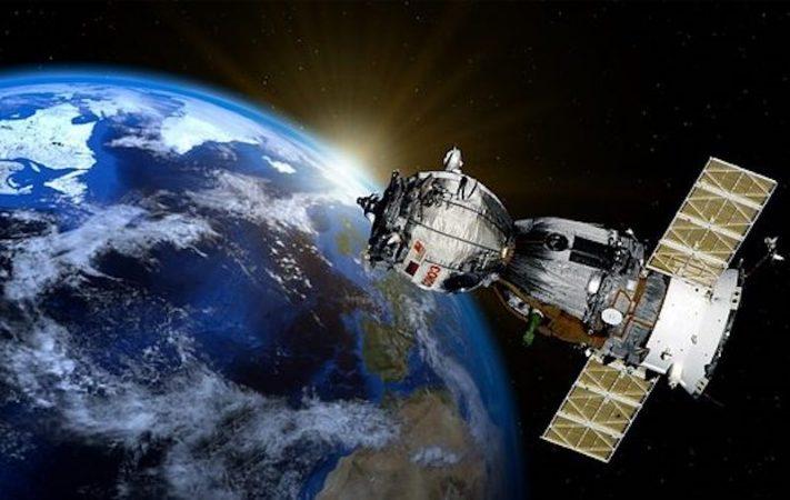 Satellite Spazio E1532417675262