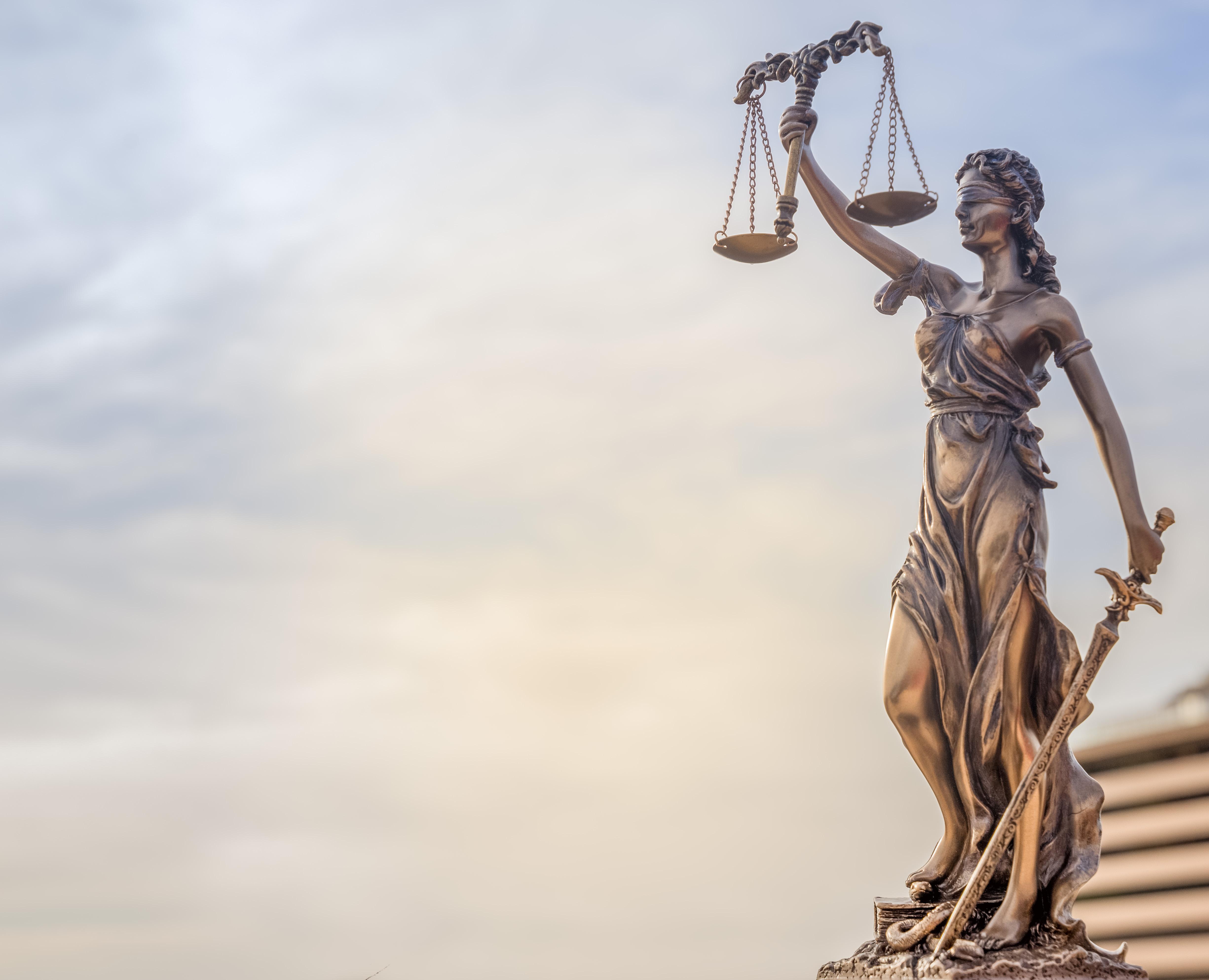 legge quadro sul Clima giustizia_energia_bilancia