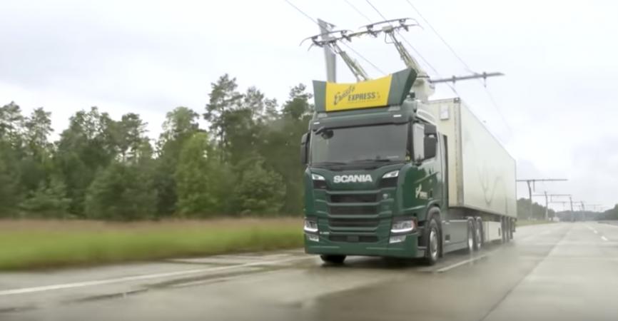 Scania E1536598066218