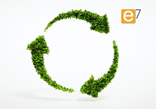 Energia con il biometano, guardando a una filiera circolare dei rifiuti