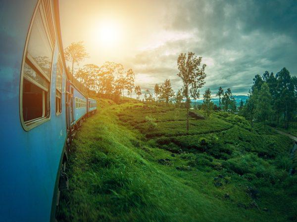 Srilanka Treno Freen Turismo E1550597891555
