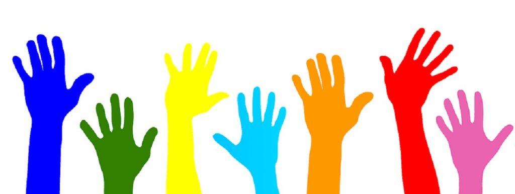 Volunteer 1024x386