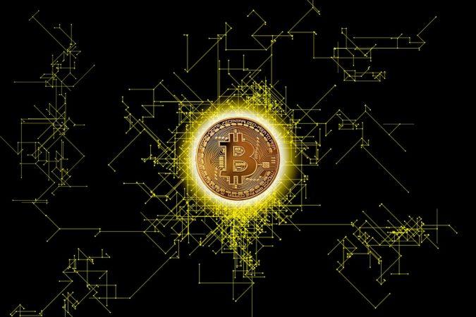 Blockchainbella E1538472759701