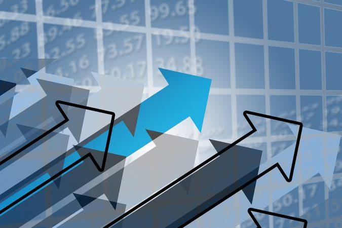 Crescita Economica E1538574971895