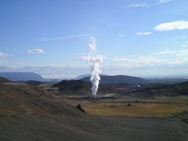 Geotermia E1539190564170