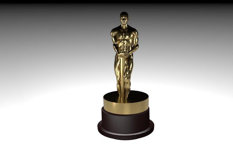 Nominati gli Oscar green di Coldiretti