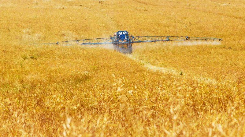 Pesticidi E1540550955806