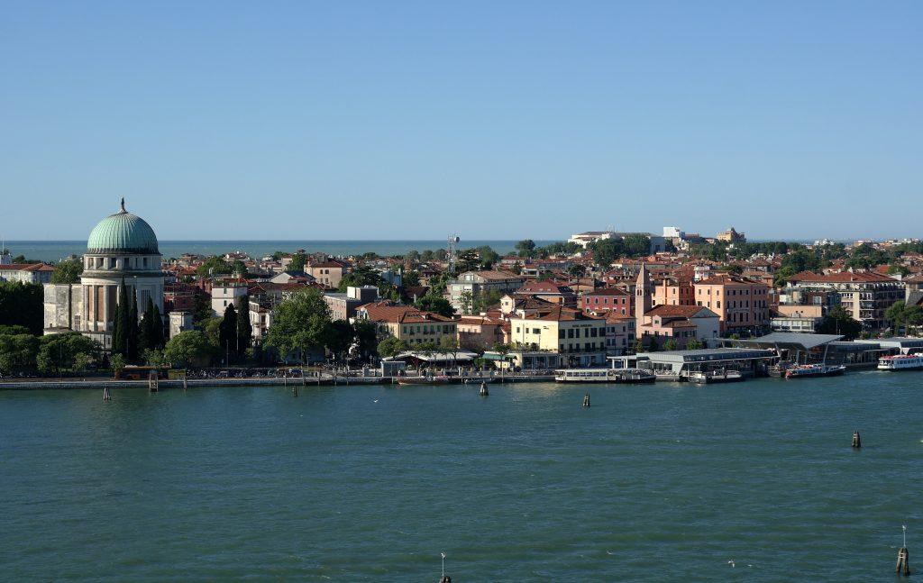Venezia 1024x647
