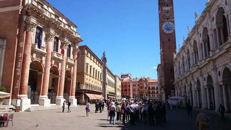 Vicenza E1539161406987