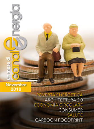mensile novembre 2018