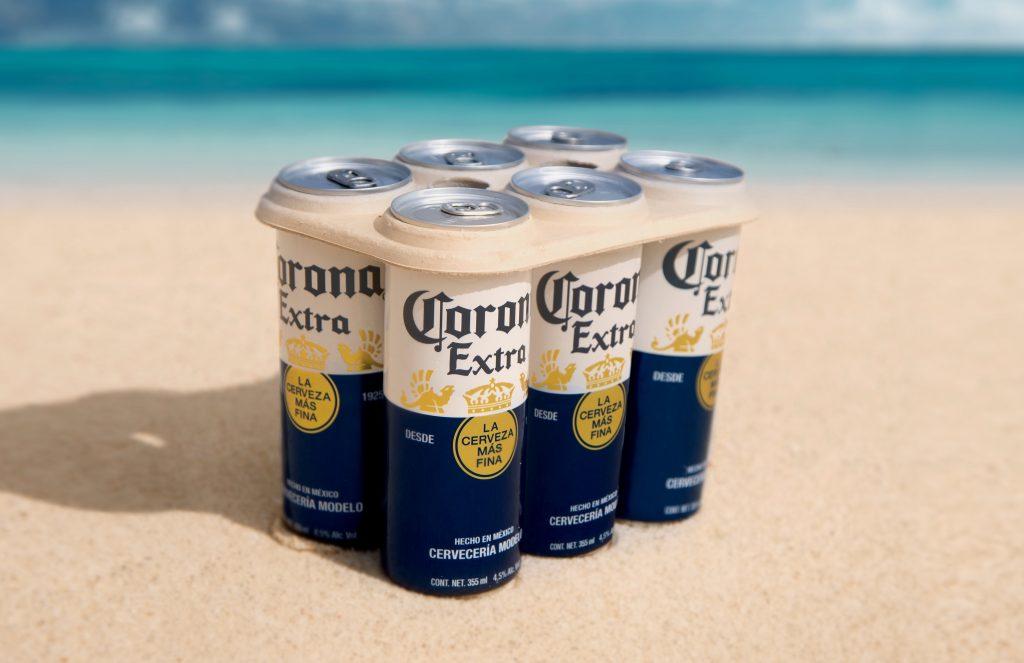 Corona 1024x663