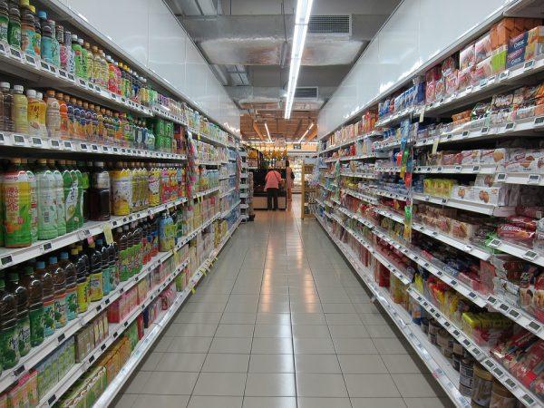 Supermercato E1542906628364