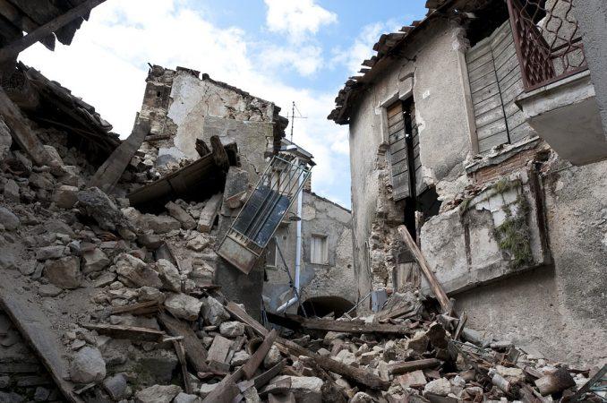Terremoto E1543590333628