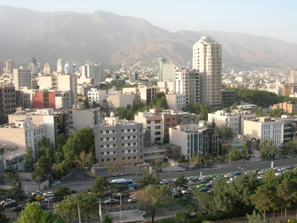 Teheran E1544439491588