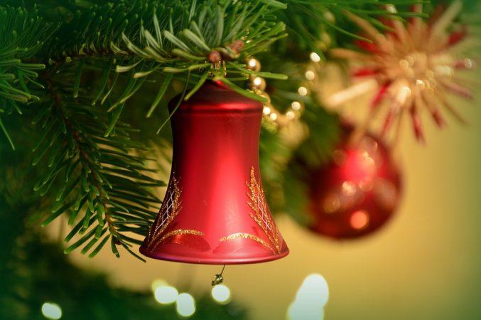 Abeti Di Natale E1548085753237