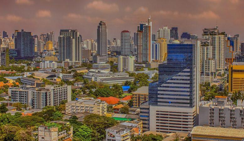 Bangkok E1547823397801