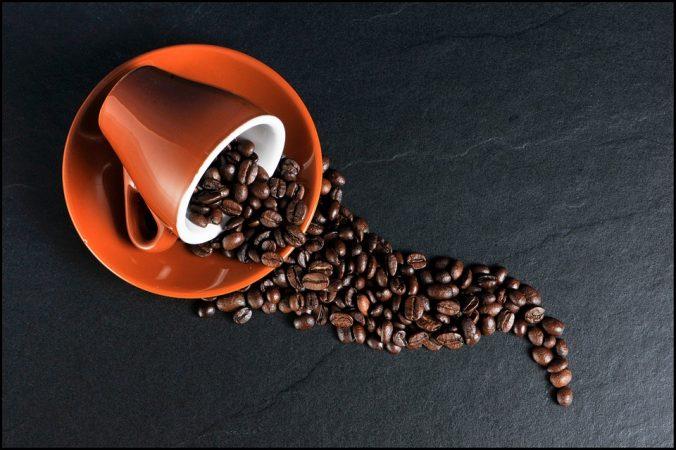 Caffè E1547734414750
