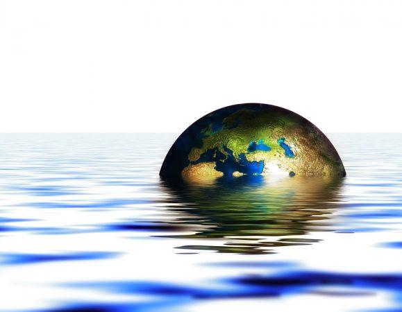 Climate Change Acqua Mondo E1557155686523