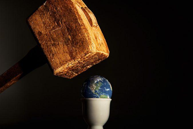 Mondo Climate Change E1555429495440