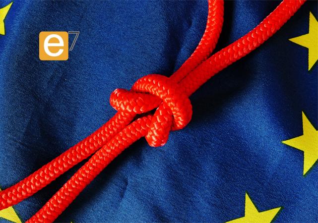 Europa tra energia e sostenibilità