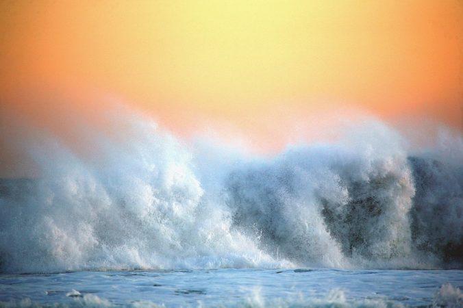 Oceano E1547028088938