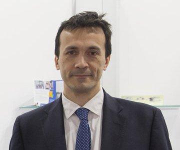 Michele Santovito