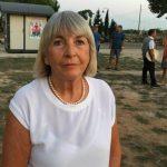 Patrizia Gentilini, Medico Oncologo, ISDE Italia