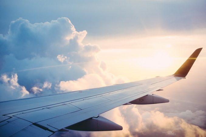 aviazione civile supersonica