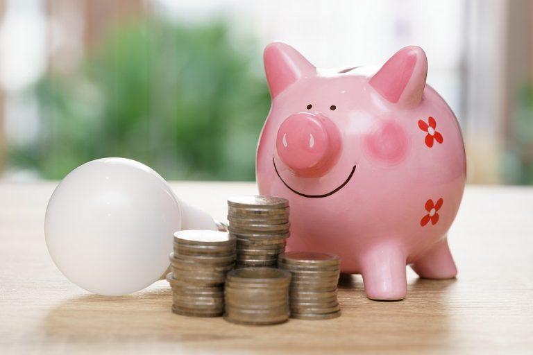 Una guida per ridurre i costi in bolletta