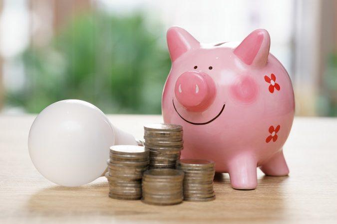 consigli per ridurre le spese
