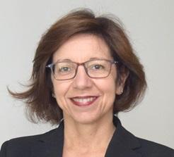Avv. Germana Cassar, partner DLA Piper