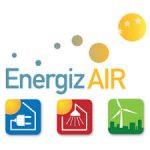 EnergizAIR